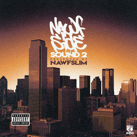 Nawfside Sound 2 by Nawf Slim