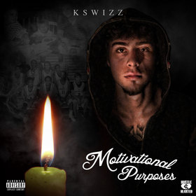 Motivational Purposes by Kswizz