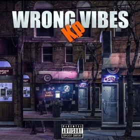 Wrong Vibes Monopoly KP front cover