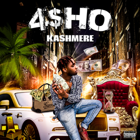 4$HO Kashmere front cover