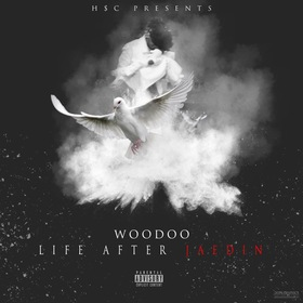 Life After Jaedin by WooDoo