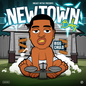 Newtown Baby by Bigg Chulo