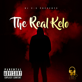 The Real Kelo by HNIC MUZIK