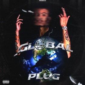 Global Plug Freeco front cover
