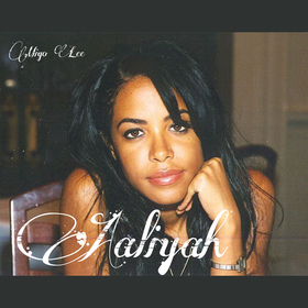 Aaliyah Migo Lee front cover