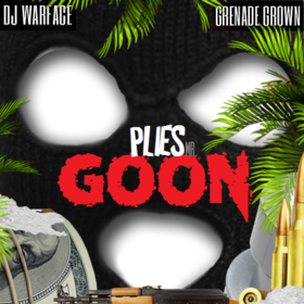 plies on trial download