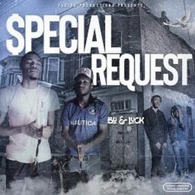 $pecial Request by Luckk
