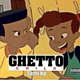 Ghetto Child Monopoly KP front cover