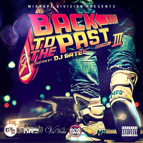classic-back-to-the-past-part-3-hosted-by-dj-gates