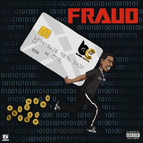 Fraud Don front cover