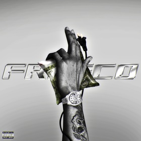 448 by Freeco