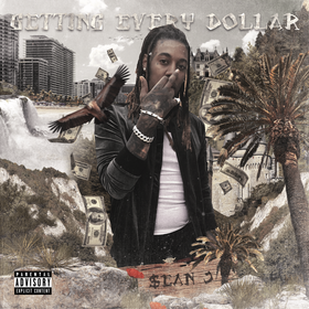 Getting Every Dollar by $ean J