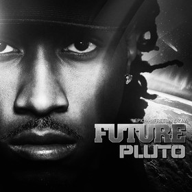 Future - Pluto SLOWED by DJ HENDRIXXDADON