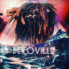 DecoVille by Deco