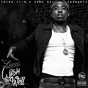 YFN Lucci - Wish Me Well SLOWED by DJ HENDRIXXDADON