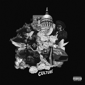 Migos - Culture SLOWED by DJ HENDRIXXDADON