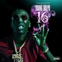 16 Zips Young Dolph front cover