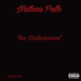 The Detachment: Chapter One Nathan Path front cover