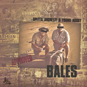 Bales Curren$y front cover
