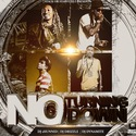 No Turning Down 6 DJ Drizzle front cover
