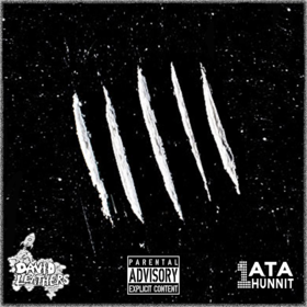 5 David Leathers & ATA1Hunnit front cover