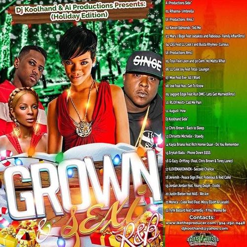 dj-koolhand-a-i-productions-presents-grown-and-sexi-rb-holiday-edition