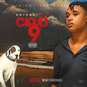 Cloud 9 by Hotboy Redd