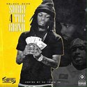 Sorry 4 The Grind by OBlock Ocho