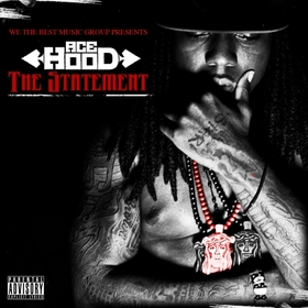 ace hood trust the process song download