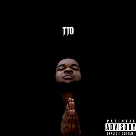 The Take Over Trippy Tre front cover
