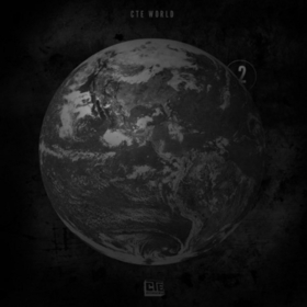 #ItsThaWorld2 Jeezy front cover