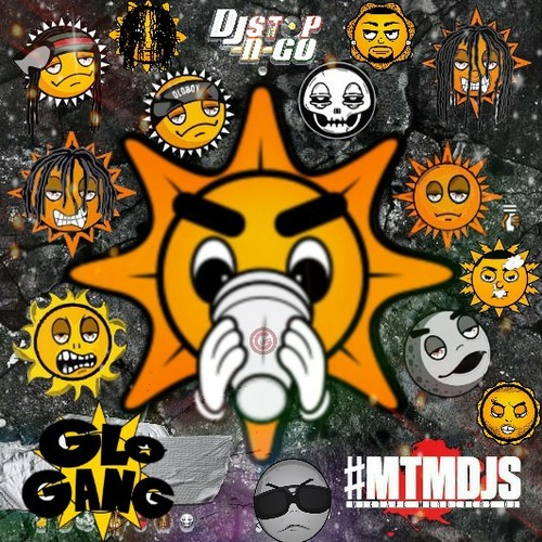 Dj stop n go best of glo gang spinrilla best of glo gang publicscrutiny Images