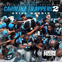 Carolina Trappers 2 (Still Dabbin) Ben Monopoly front cover