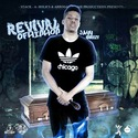 Revival Of Hiphop by Jayy Queezy1