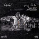 Young Hustla Reloaded 1wayfrank front cover
