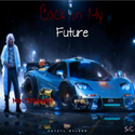 Back In My Future MintSoSwuave front cover