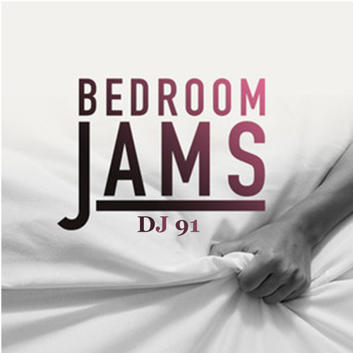 Image Result For Bedroom Jams Playlist