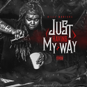Just Having My Way by Milli Montana