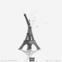With Love by Billionaire