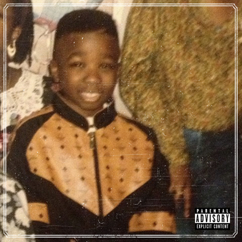 Troy Ave - Dope Boy Troy: Real Vs. Fake (Savage Edition) | Spinrilla