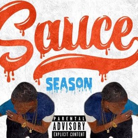 Sauce Season Skinni Minnie front cover