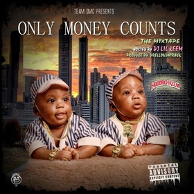 Only Money Counts Only Money Counts front cover