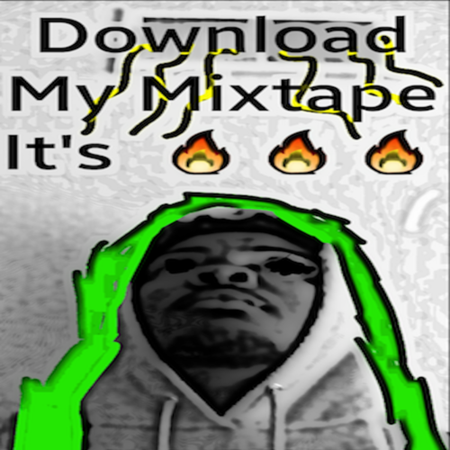 My mixtapez music apps on google play.