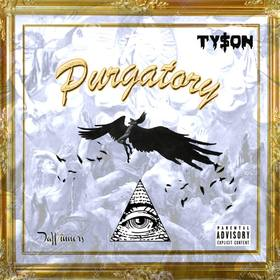Purgatory Tyson_winners front cover