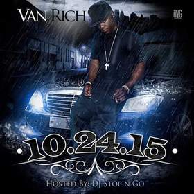 10.24.15 Van Rich  front cover