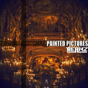Painted Pictures Beanz front cover