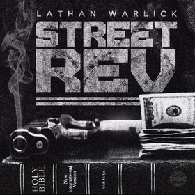 Street Rev Lathan Warlick front cover