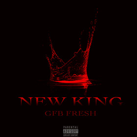 New King Gfb Fresh (GFBFRESH) front cover