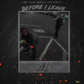 Before I Leave by Skits