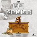 No Sleep by Skits
